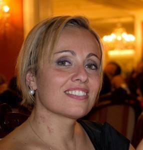 D.ssa Siragusa Daniela