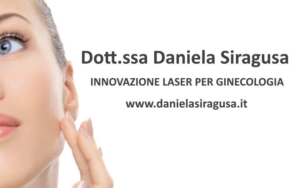 daniela-siragusa-laser-per-gin-960