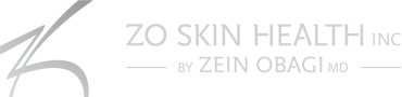 ZO SKIN logo-2