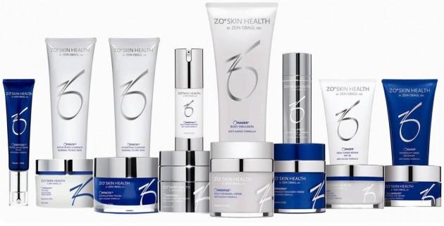 zo-skin-health1-e1372599664443